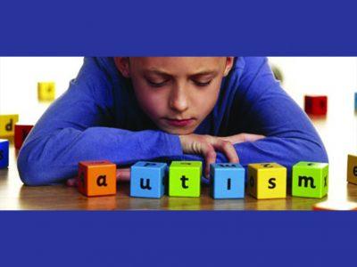 Rotary Club Sondrio supporto progetto Autismo